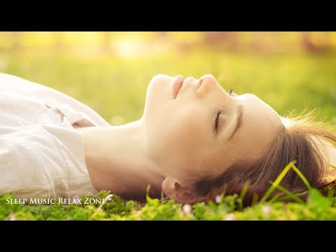 Reiki for Sleeping: Music for Sleeping and Relaxing the Mind