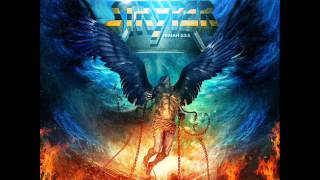 Stryper - Water Into Wine