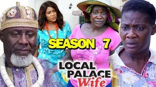 mqdefault Local Palace Wife Season 1- 8