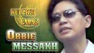 Lagu Obbie Messakh Full Album Kenangan Terbaik   Nonstop Tembang Kenangan 80an 90an