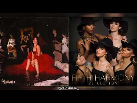 My Oh My x Worth It | Mashup of Camila Cabello/Fifth Harmony