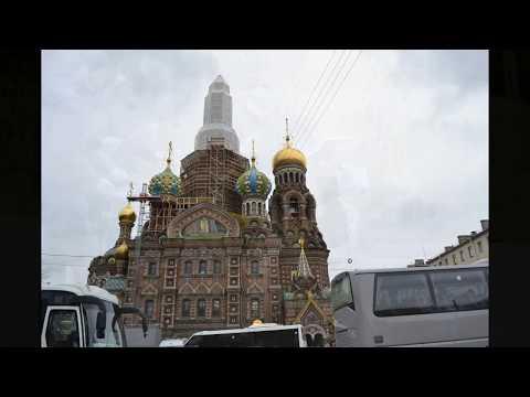 Trattamento di Pyatigorsk laser varicosity