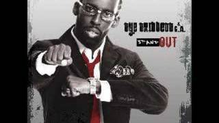 Bless The Lord (Son Of Man) - Tye Tribbett&G.A.