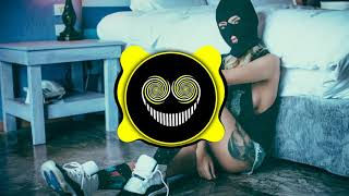 (Remix ) Dave   Funky Friday (ft. Fredo)