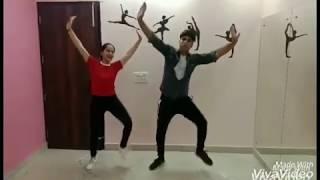Illegal WeaponPunjabiGarry Sandhu & Jasmine Sandlas