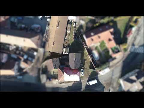 Video Prodej domu v osobním vlastnictví 105 m², Stehelčeves