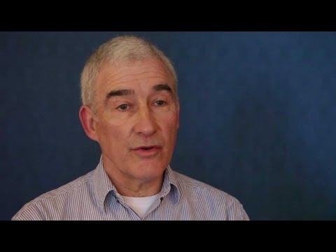 Le psoriasis au stade initial les symptômes