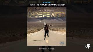 Ace Hood - Chosen [Trust The Process II]
