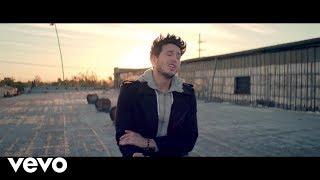 Devuélveme El Corazón - Sebastián Yatra (Video)