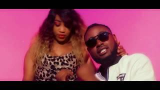 M Money X Happy K - Nice Body (Official Music Video)