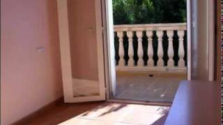 preview picture of video 'Venta Chalet en Marratxi, Ses cases noves precio 370000 eur'