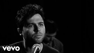 Arkells - Come To Light (Acoustic)