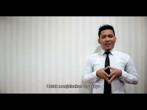 Proteksi Diri dan Karir Impianmu Bersama BPJS Ketenagakerjaan