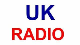 UK Radio | Listen Online