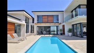4 Bed House for sale in Western Cape   Cape Town   Durbanville   Clara Anna Fontein Est  