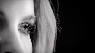 "Video thumbnail of ""GABRIELLA - Sorrow (Official Video)"""