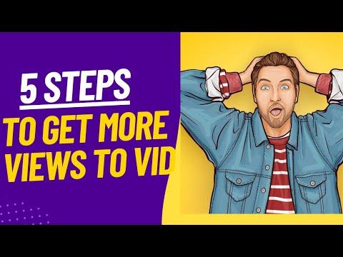 5 Imp YouTube Settings