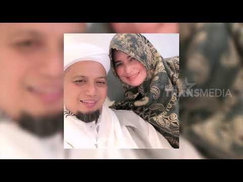 Ustadz Arifin Ilham Meninggal Dunia | SELEBRITA PAGI (23/05/19)