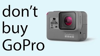 GoPro alternative!!!! sj9000 action camera