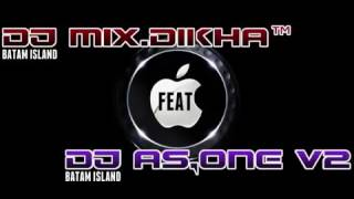 House Music DJ As One House Music Macarena 2014 Nonstop