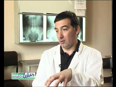 Sokovi zdravljenje adenoma prostate