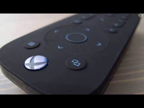 Xbox One Fernbedienung - Unboxing