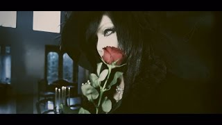"""Femme Fatale """"Voyage"""" (Official Music Video)"""