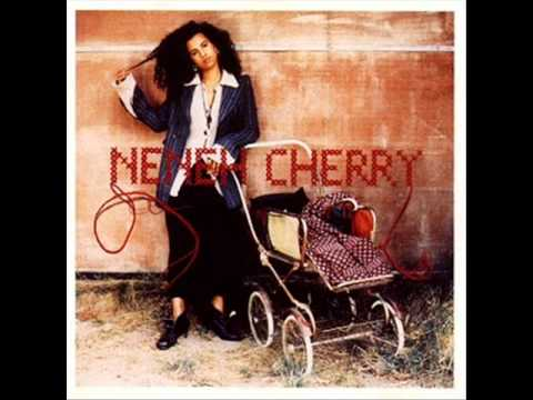Move With Me (Song) by Neneh Cherry