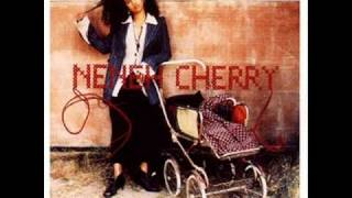 Neneh Cherry   Move With Me
