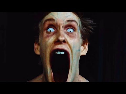 AWOKEN Official Trailer (2019) Freaky Horror