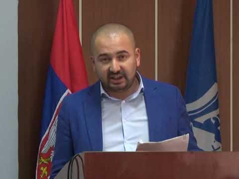 Program uredjivanja gradjevinskog zemljista   druge izmene i dopune za 2019