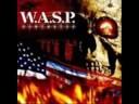 Teacher - W.A.S.P.
