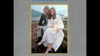 "The Carpenters ""Close To You""  My Extended Version!"