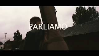 Parliamo   Lucy (Official Video)