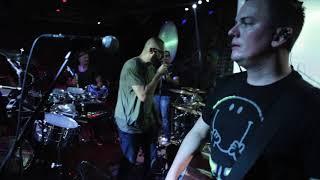 St. Louis Band Belgrade - Stop The Rock ( Apollo 440 Cover)