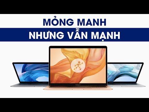 Top 3 laptop siêu mỏng nhẹ, cấu hình khá và giá