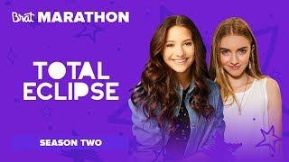 TOTAL ECLIPSE | Season 2 | Marathon