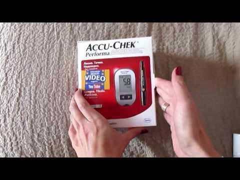 Ejercicio con pesas para los diabéticos