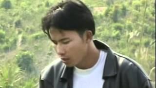 Boun Mee Lee   Kev Hlub Nyob Deb   YouTube