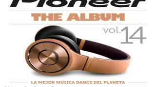 Alexandra Stan - Dance (Geo Da Silva & Jack Mazzoni Remix)