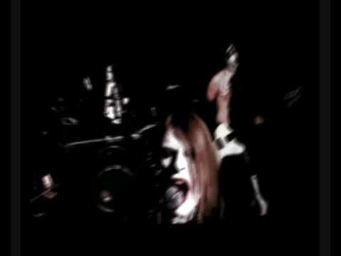 """UNDERCOVER SLUT """"Shadow Song"""""""