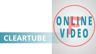 Why You're Failing With Online Video: #ClearTube Episode 12