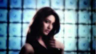 Akcent My Passion Urdu Version Mathira - Jadugar