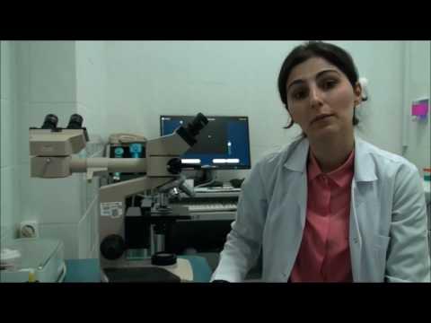 Comprimate antihelmintice pentru adulți