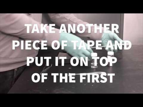 How to Make Graphene