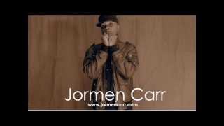 Jermaine Carr- Tears in Vain