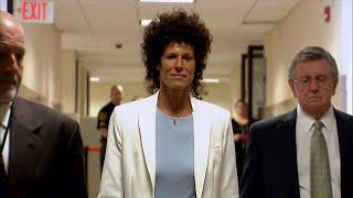 Bill Cosby's Attorney Calls Accuser Andrea Constand a 'Con Artist'