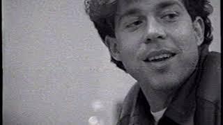 4Him - 1993 - Interview 1