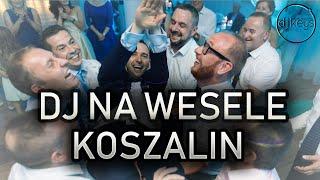 Dom Gościnny Rutikal Sianów - Dj na wesele Koszalin Sianów Kołobrzeg Słupsk Sławno