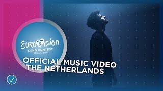 Duncan Laurence   Arcade   Official Music Video   The Netherlands 🇳🇱   Eurovision 2019